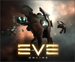 EVE Council Of Stellar Management Voting Ends Friday