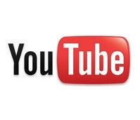 YouTube Disco Brings Music Discovery to YouTube