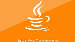Learn to Code: Save 90% on the Java Developer Course Bundle