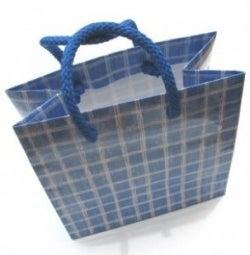Hassle-free web shopping