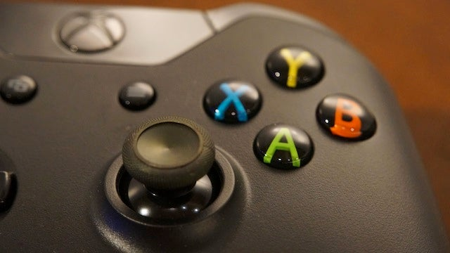 Microsoft Sells Two Million Xbox Ones, Which Is Good News For Everyone