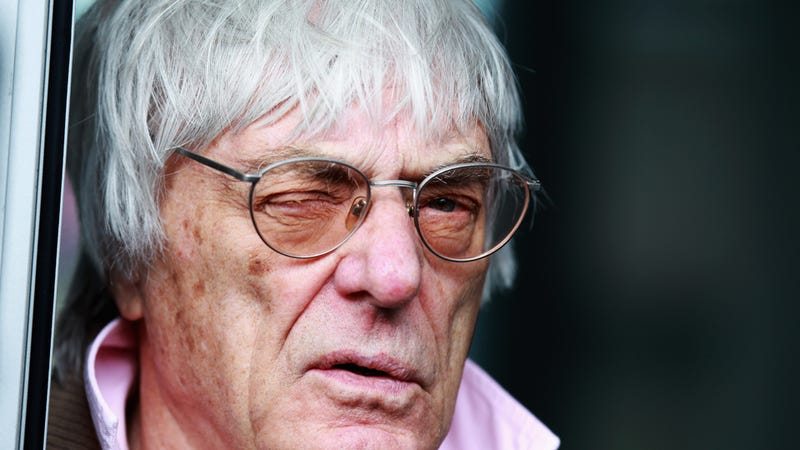 Could The New Jersey Formula One Grand Prix Be Delayed Until 2014?
