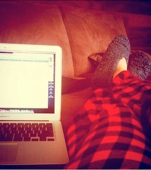 How Do I Find a Job that Will Let Me Telecommute?