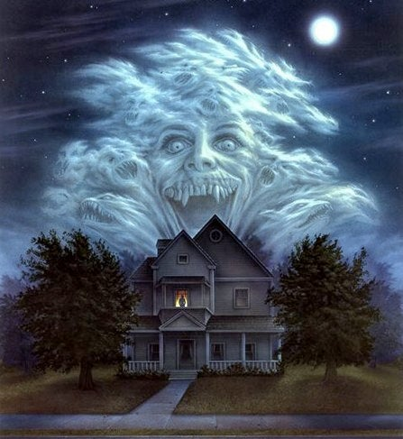 Mad Men/Buffy Writer Bringing Back Fright Night