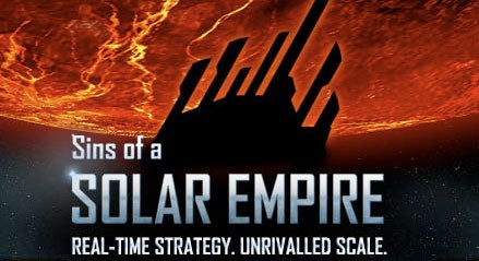 Multiple Expansions Coming For Sins of a Solar Empire