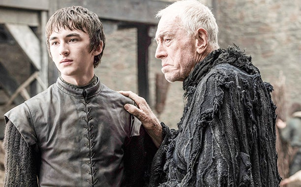 Game of Thrones Season 6 Photos Contain Some Bloody Huge Reveals