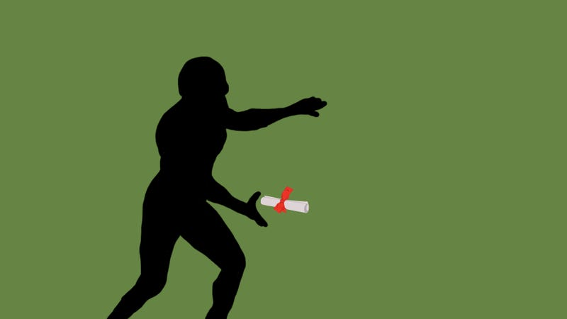 No Punter Left Behind: How One Guru Made The Art Of Kicking A Science