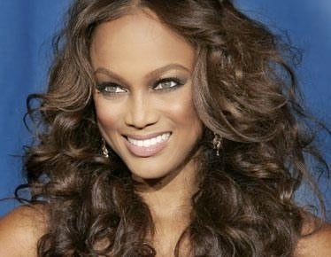 Should Barack Get a Talk Show, or Should Tyra Be President?