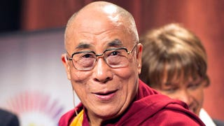 Why The Dalai Lama Is Hinting That He Could Be The Very Last One