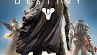 [Updated] DESTINY: Who's Playing??