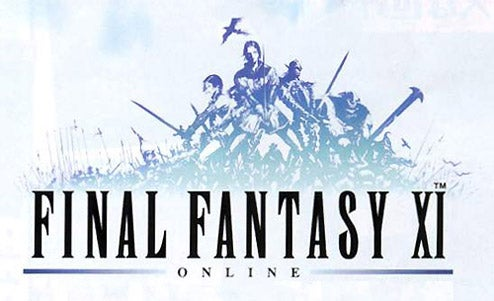 Final Fantasy XI Getting Three More Expansion Scenarios