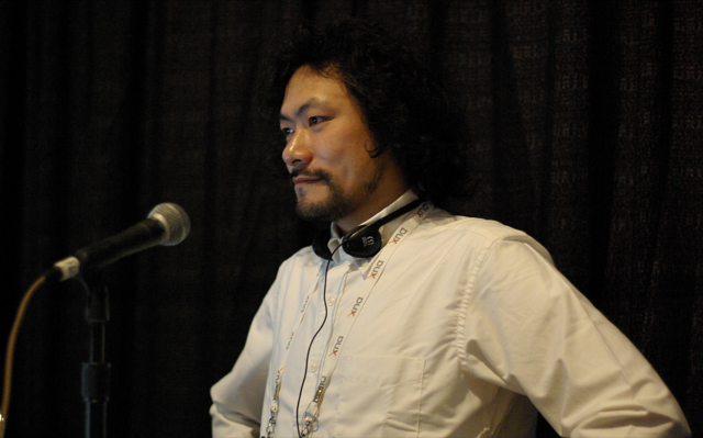 Beloved Castlevania Producer Koji Igarashi Leaves Konami