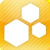 Daily App Deals: Mobile Instant Messaging App BeejiveIM Now 50% Off