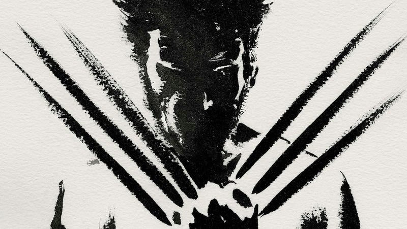 The early reviews for The Wolverine are decidedly mixed