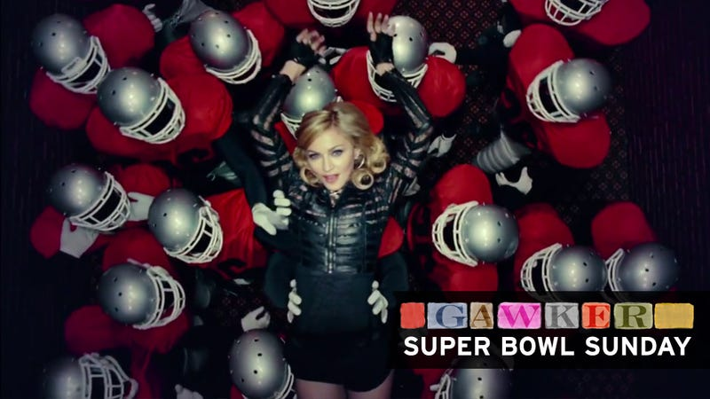 The Non Sports Fan's Guide to Maybe Enjoying the Super Bowl