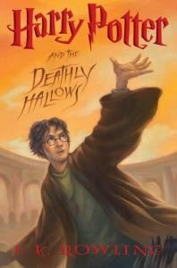 Scholastic Begs People Not To Read Harry Potter, Sues Retailers