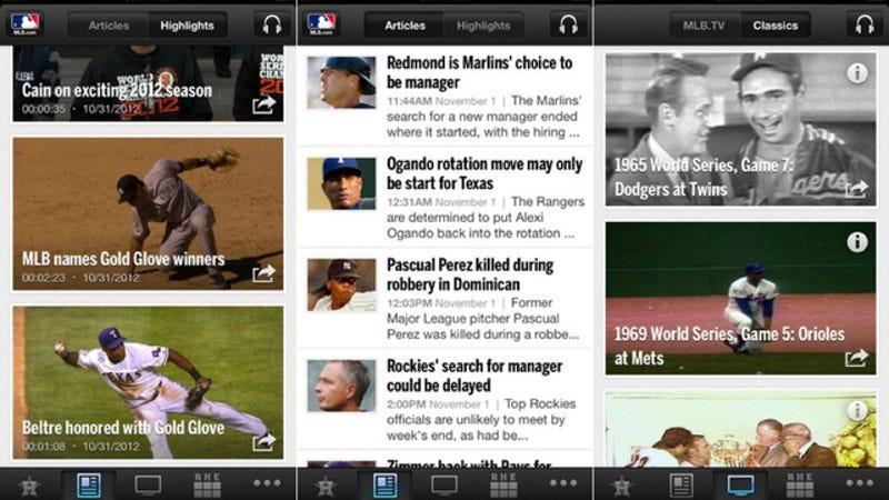 MLB at Bat 13, Timbre, and More