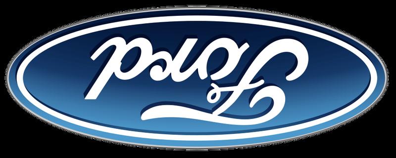 Ford Australia Friday