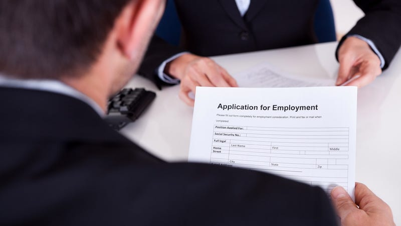 Highlight Intangibles in Your Job Interview Based on the Position's Listed Duties