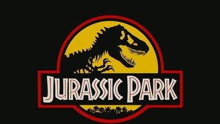 ​Jurassic Park: From The Perspective Of The Bloodsucking Lawyer