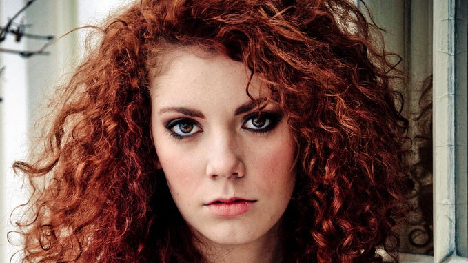 Redheads Feel Pain Differently Than the Rest of Us