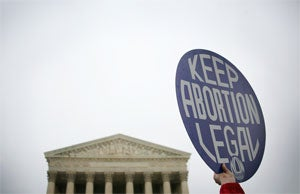 10 Reasons Abortion Is The Root Of Every Problem In America