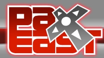 To-Do In Boston: Kotaku's Very Own PAX East Panel
