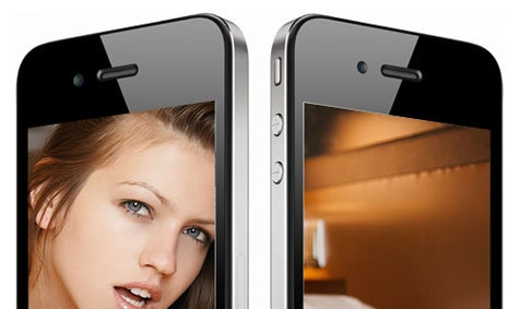 iPhone 4 and Sex: The Good, The Bad, and the HD Ugly