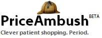 Get Price Drop Email Alerts with PriceAmbush