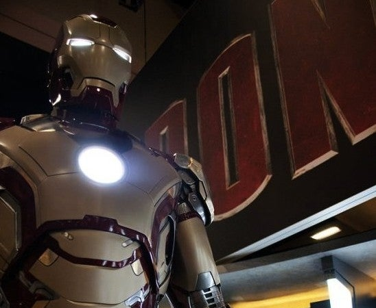 Comic Con Wrap-Up: The Shiniest Things We Saw in San Diego!
