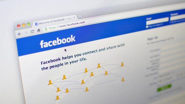 Report: Facebook Wants to Let In Kids Under 13