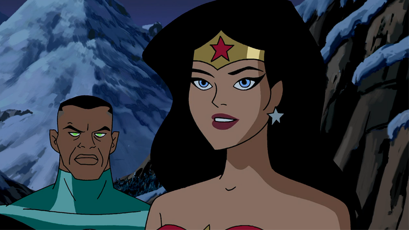 The 5 Best (and 5 Worst) Re-Imaginings of Wonder Woman's Origin
