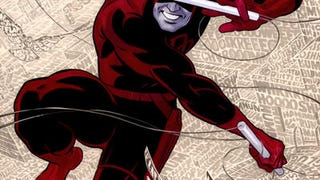Why You Should Read Mark Waid's <i>Daredevil</i>