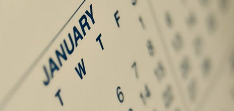 Free Tools to Manage New Year's Resolutions
