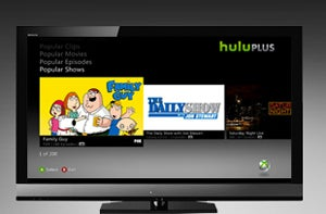 Five Best Video Services for Ditching Cable Without Losing Your Favorite TV Shows