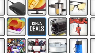The Best Deals for October 20, 2014