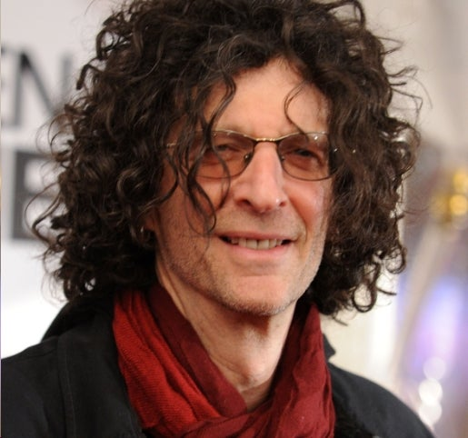 Don't Worry, Howard Stern's Still Making a Ludicrous Amount of Money