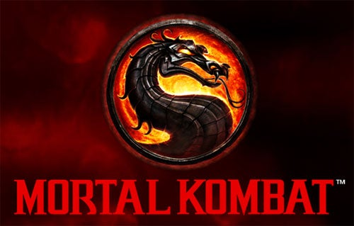 The New Mortal Kombat Cuts Deeper Than Ever Before