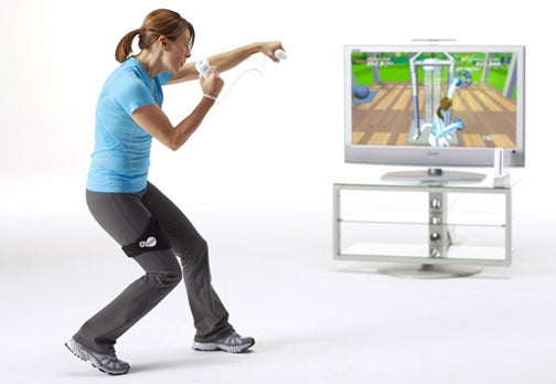 """EA Sports Looking To Amazon, """"Mommy Bloggers,"""" Not Metacritic For Wii Reviews"""