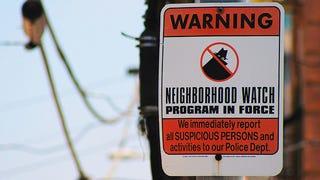 The Nextdoor App Is Making My Neighborhood Safer