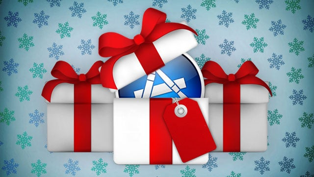 What Desktop Apps and Web Services Do You Want for the Holidays?