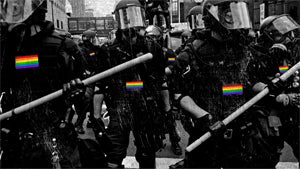 The Long March Up the Aisle: A Gawker Marriage-Equality Retrospective