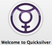 Hack Attack: A beginner's guide to Quicksilver