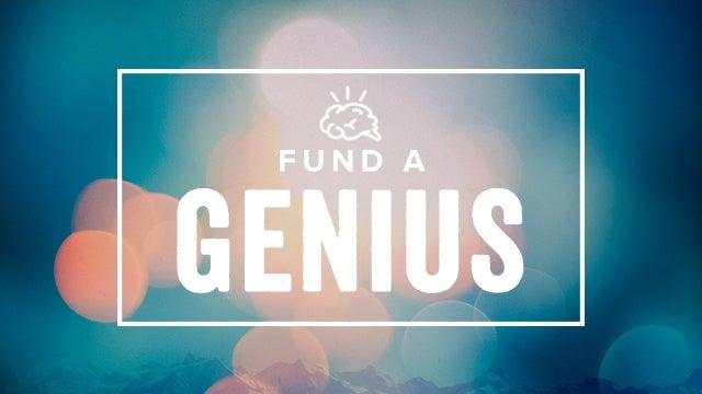 Five Genius Ideas That Would Make da Vinci Proud