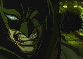 Batman's Best Friend Reveals Villain Of Third Bat-Movie