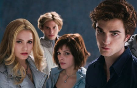 Twilight 3 May Actually Be Good