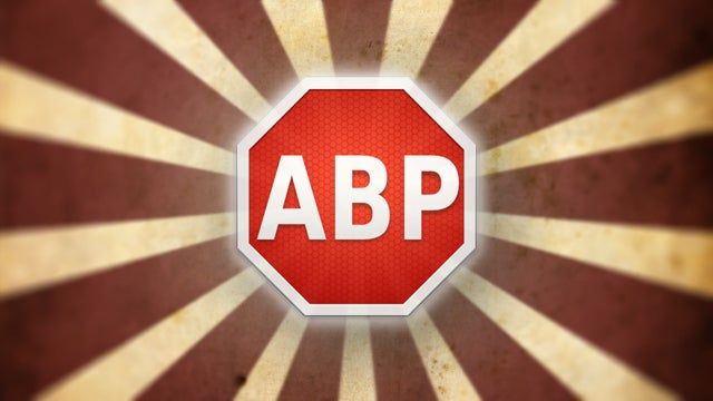 Adblock Plus Re-Launches After Being Pulled from Google Play, Now Offers Automatic Updates