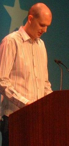 Phil Harrison Talks Development Mistakes