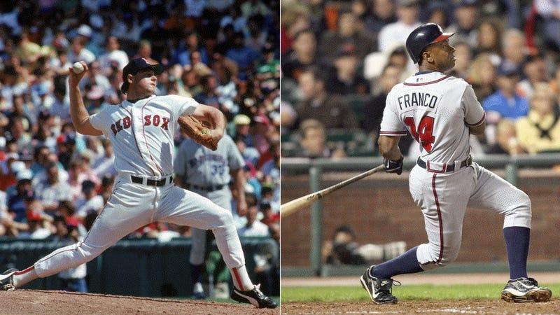 The Last Sports Stars of Video Games' Cartridge Era [Corrected]