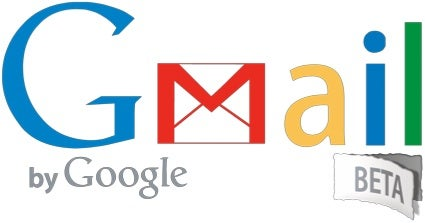 Gmail, Google Calendar, Docs, and Talk Leave Beta